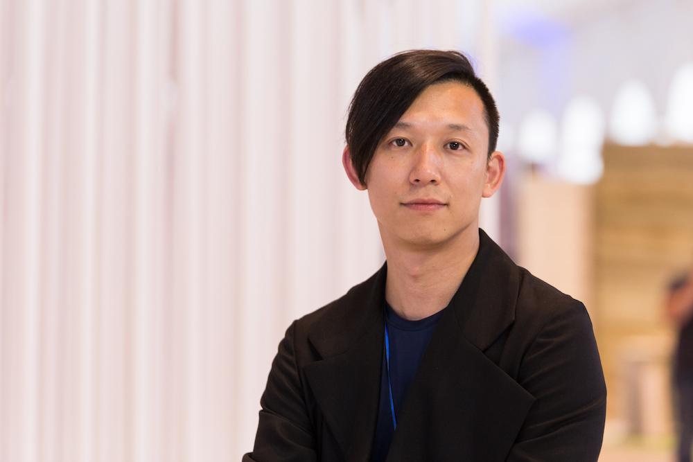 Yusuke Takahasi